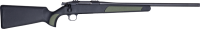 Steel Action Geradezug-Repetierer Hunting Medium HM mit Synthetikschaft