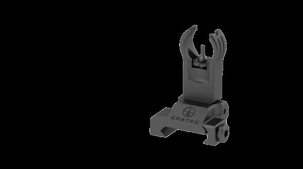 """ERATAC HK-Style Klappkorn mit 1,35 mm / 0.05"""" Kornbreite"""