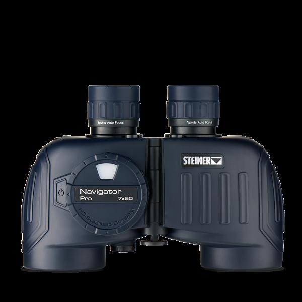 Steiner Binocular Navigator Pro 7x50C