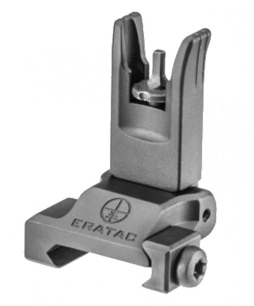 ERATAC M4-Style Folding front-sight