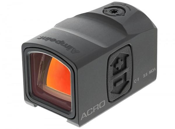 AP200548 w/o mount