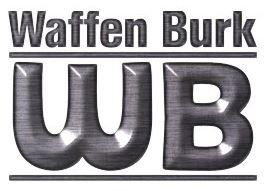 Burk-logo
