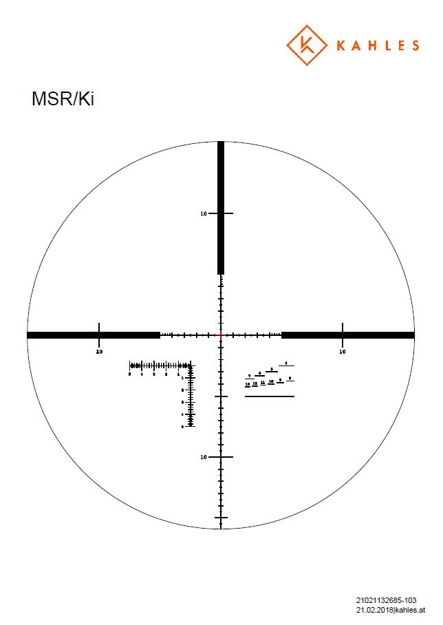 MSR-Ki