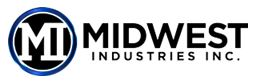 MIDWEST Industries