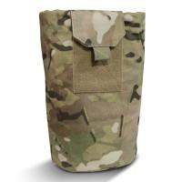 TYR Tactical Ordnance/ Breaching Pouch - Small Dump (TYR-OD106)