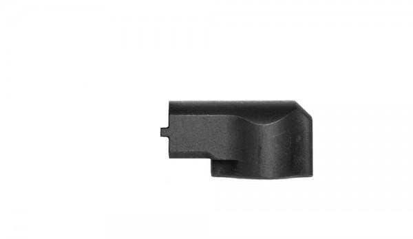 Vertebrae Extra Javelin Adapter