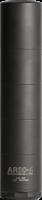 A-TEC AR30-4