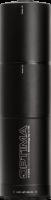 A-TEC Optima60 mit A-Lock