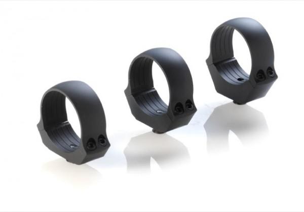 Dentler mounting ring (for module rack)