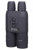 ATN Fernglas BINOX 4K 4-16X