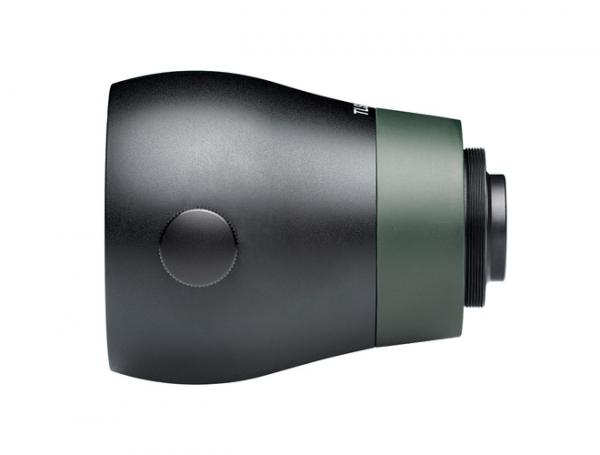 Swarovski Kameraadapter TLS APO