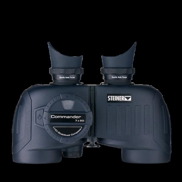 Steiner Fernglas Commander 7x50C