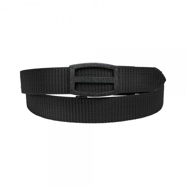Blade-Tech Ultimate Carry Belt - Nylon