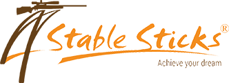 logo-4-stable-stick