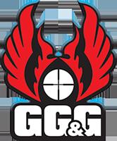 GG-G-Logo