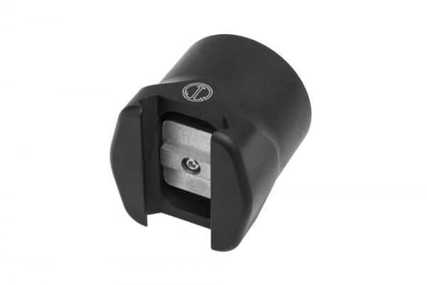 Thordsen Picatinny Buffer Tube Adapter