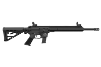 Schmeisser AR15-9 Sport L