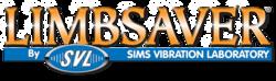 LimbSaver-Logo0oMhZGyuiuHUE
