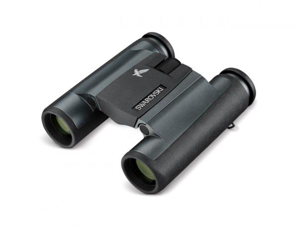 Swarovski Binoculars CL POCKET MOUNTAIN 10x25 B