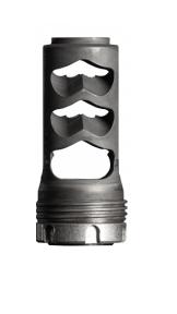 A-TEC Marksman Mündungsbremse