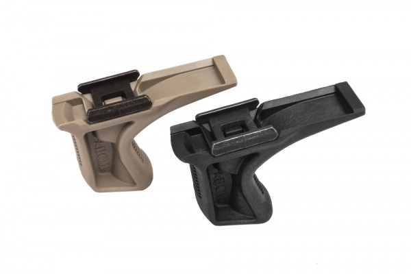 BCM GUNFIGHTER KAG Kinesthetic Angled Grip (Picatinny)