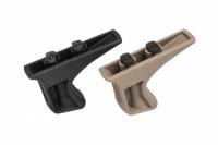 BCM GUNFIGHTER KAG Kinesthetic Angled Grip (M-LOK)