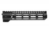 Midwest Industries M-LOK Combat Rail AR15 9.5''
