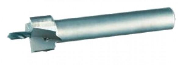 ERATAC Zapfensenker für Kugeldruckriemenbügel-Buchse