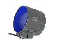 Rusan Objektiv-Adapter für Wärmebild-Vorsatzgeräte
