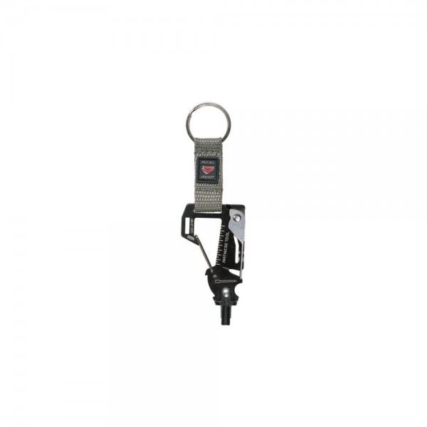 Real Avid Micro Tool - AK47 ABVERKAUF