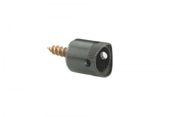 ERATAC Sling Swivel Socket (roundet)
