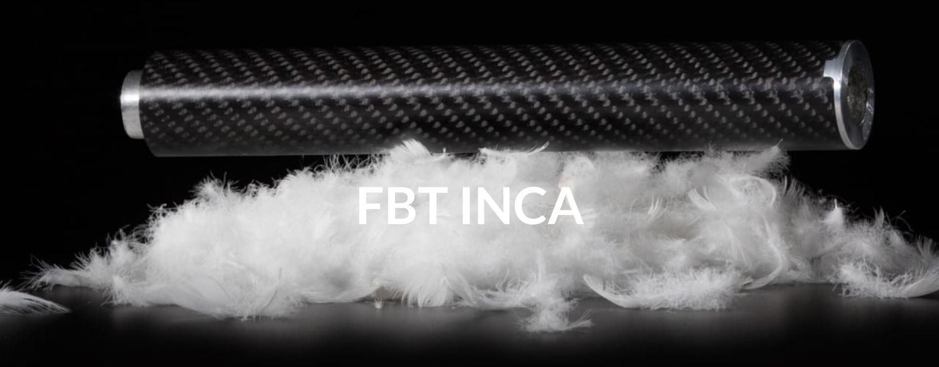 FBT-INCA-federleicht