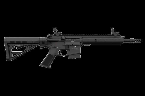Schmeisser AR15 .223 Sport S