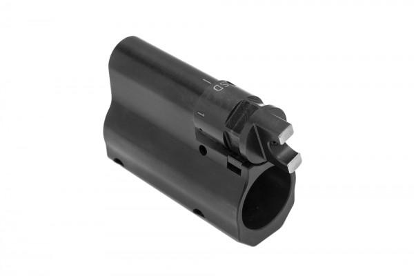 Verstellbare 5 Positionen Gasentnahme für Heckler & Koch MR223 - 11 Zoll
