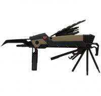 Real Avid Gun Tool Pro - AR15